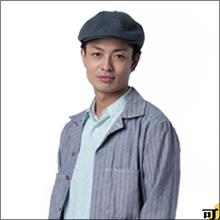 中村昌也、小椋久美子に真剣告白も…先が見えない「俳優としての今後」