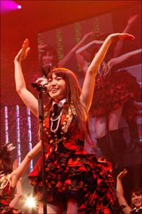 0327ohshima_main.jpg