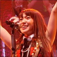 AKB卒業を控えた大島優子、巨人・坂本&田中理恵のビッグカップルを脅かす!?