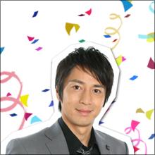 チュート・徳井のエロバラエティ健在! とにかく○○○が好きな女が大暴れ!!