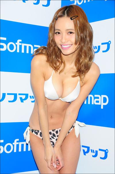 0401koizumi_main04.jpg