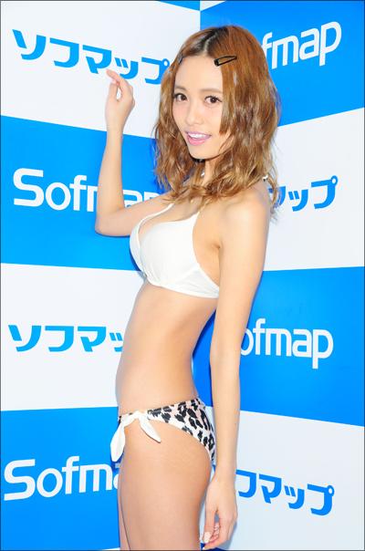 0401koizumi_main05.jpg