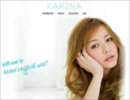 0402karina_main.jpg