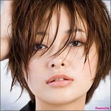 ファン困惑…市井紗耶香『大人AKBオーディション』参加はブログ収入のため?