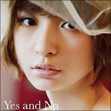 「大島優子はすぐ脱ぐ」「小嶋はドS」篠田麻里子がAKB話を連発するワケ
