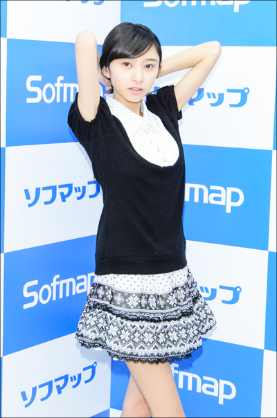 0414kuwata_man03.jpg