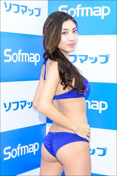 0416aoyama_main05.jpg