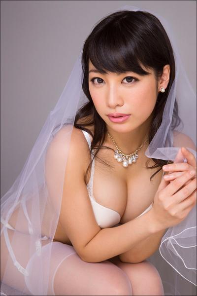 0416haruhara_fla.jpg