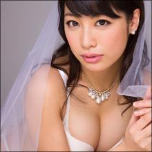 """誰がために戦う!? 超多忙大人気キカタン女優は器量よし&働き者の""""大和撫子""""だ!"""
