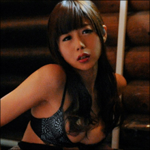 日本が誇る社会インフラ・公衆トイレのありがたさがますます身に染みる!