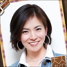 芸能人は最初から落とすつもりだった? 「大人AKB48」に専業主婦が選ばれたワケ