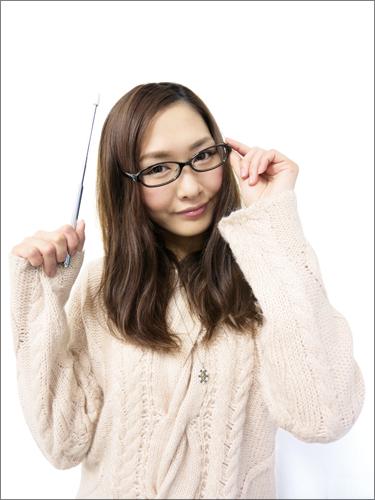 0418_mizusawa_fla.jpg
