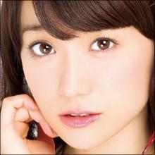 AKB48・大島優子、相次ぐ不運で女優業に暗雲…それでも業界で高評価のワケ