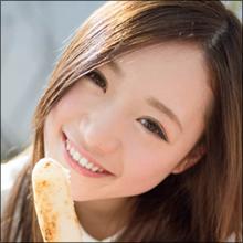 AVデビューする19歳の秋田美人・瀬奈まおが意外なところから話題に!