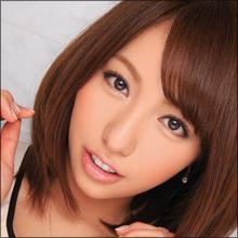 「職業は関係ない!」V6・森田剛、AV女優との熱愛騒動で見せた男気
