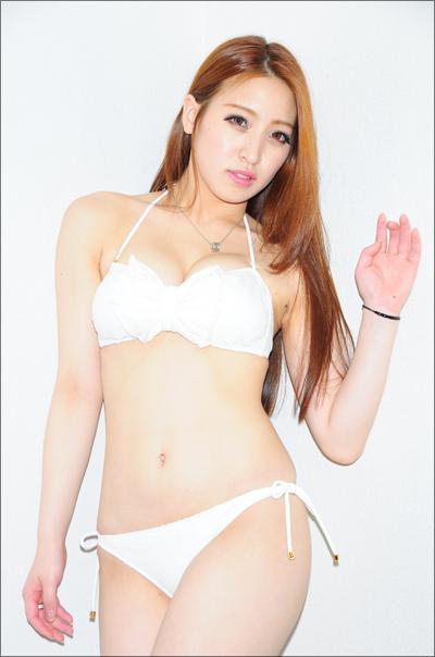 0428aisaka_main03.jpg