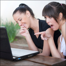 「Ask.fm」でエロ質問を炸裂させるTwitterユーザーたち