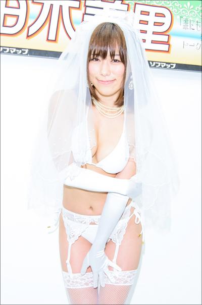 0428kashiwagi_main03.jpg