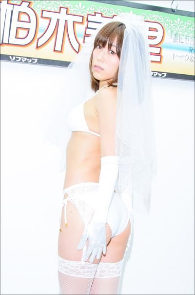 0428kashiwagi_main04.jpg