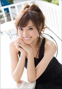 0428yamagishi_main.jpg