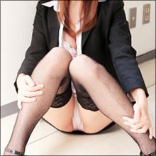 【SOD覆面調査団・風俗ランキング】元A●Bの風俗嬢がいるという噂を検証せよ!