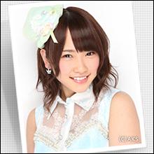 「アナログ時計が読めない」安定のおバカぶりを披露するAKB48・川栄李奈