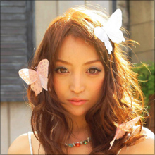 「精神的におかしくなった」加藤茶の妻・綾菜、嫌がらせ告白で夫婦愛アピール!