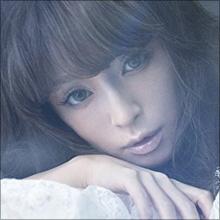 歌姫に復活の兆し? 浜崎あゆみ、宇多田ヒカルのカバー曲で再評価