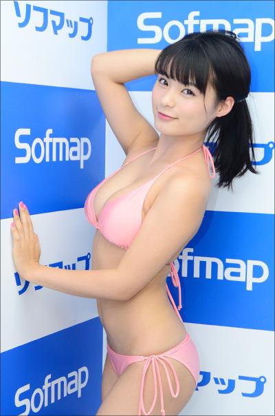 0106hoshina_main05.jpg