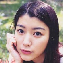 成海璃子と綾野剛のデート報道に「ガチロリか」の声相次ぐ