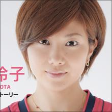さんまも呆れる…潮田玲子の強烈な個性