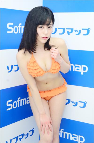 0107fukutaki_main03.jpg