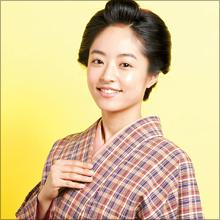 井上真央、嵐・松本潤との結婚に大きな試練…大河ドラマ『花燃ゆ』失敗ムードで将来に暗雲