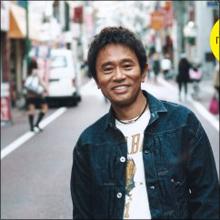 リタイア願望のダウンタウン浜田、たけしは現役続行…大物芸人たちの行く末
