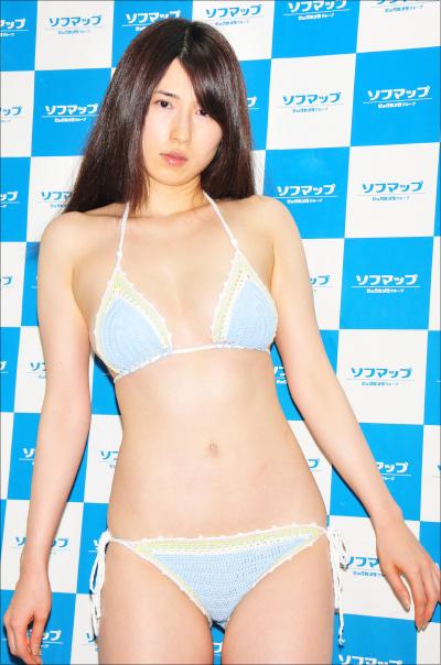 0112kitatani_main01.jpg