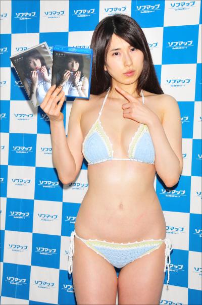 0112kitatani_main06.jpg
