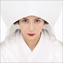 柴咲コウ初主演ドラマ『〇〇妻』、好評の裏に「『家政婦のミタ』の二番煎じ」の声も