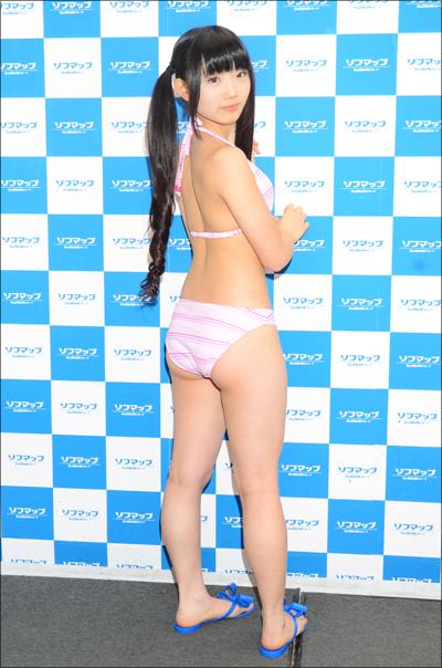 0115_izumi_main05.jpg