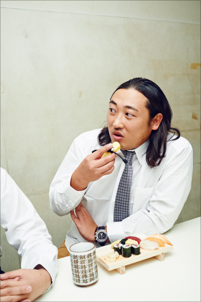 0115akiyama_fla.jpg