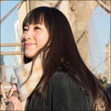 テレ東躍進の秘密は女子アナ力とブレない企画!?