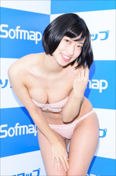 0119kuramochi_main04.jpg