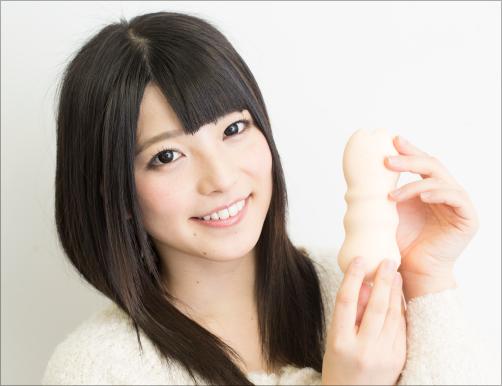 0119uehara_01.jpg