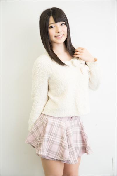 0119uehara_02.jpg