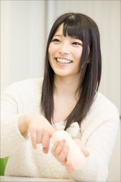 0119uehara_03.jpg