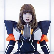 史上最大のピンチ!? 2014年中の解散を宣言するBiSの崖っぷちインタビュー!!