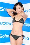 01210yosizawa_05s.jpg