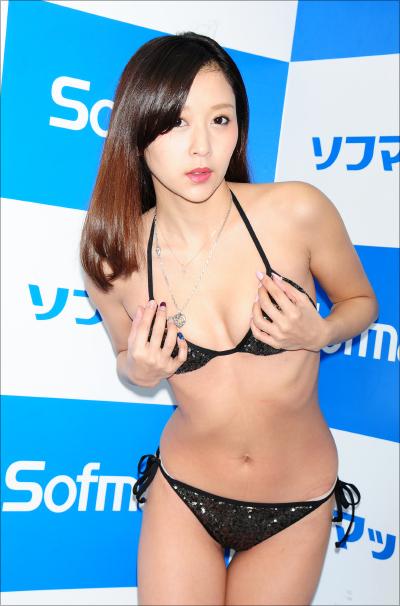 01210yosizawa_main01.jpg