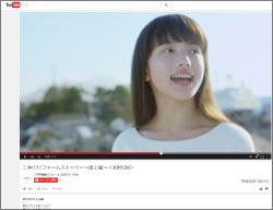 0122kiyohara_main.jpg