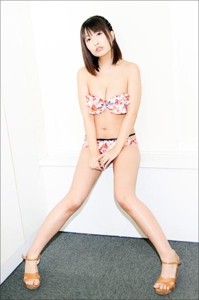 0123harada_main05.jpg