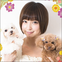 篠田麻里子、黒髪イメチェンで「劣化」の声を封印!?